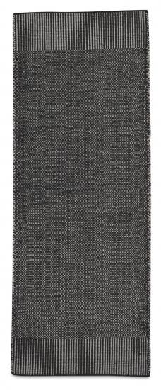 WOUD - Rombo Ullteppe, 75x200