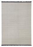 Fabula Living Felicia Kelim - Off White, 140x200