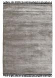 Linie Design Almeria Teppe - Grey, 170x240