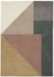 Linie Design Arguto Teppe - Rose, 200x300