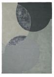 Linie Design Caldera Teppe - Cactus, 140x200