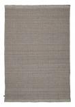 Linie Design Versanti Teppe - Grey, 140x200