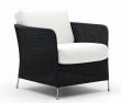 Sika-Design Pute til Orion Loungestol - Hvit