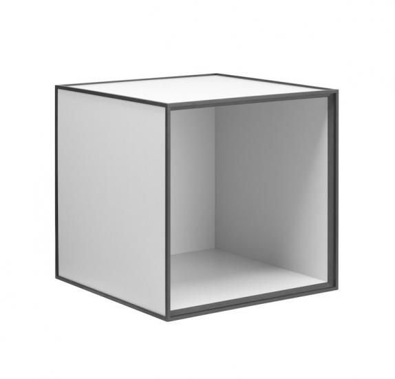 by Lassen - Frame 35 - Lys grå