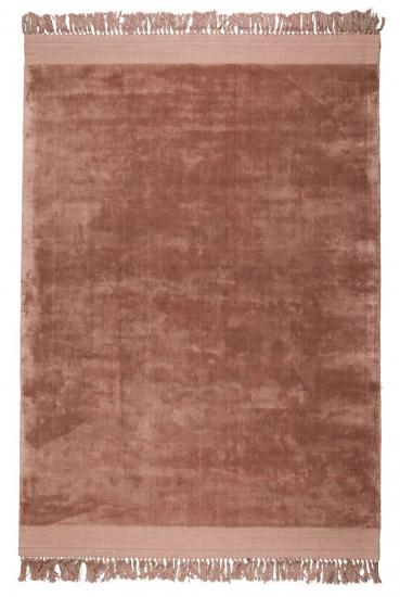Zuiver Blink Tæppe - Rose, 240x170