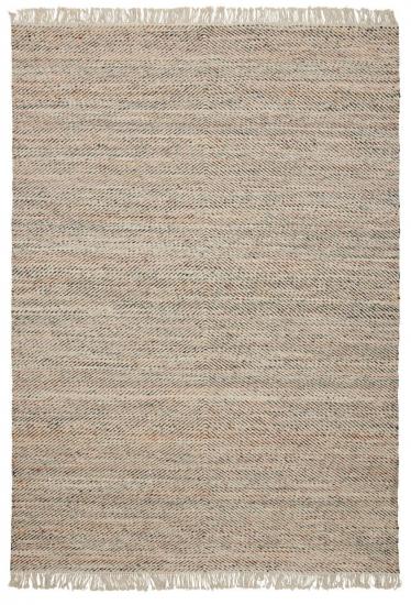 Linie Design Molteno Teppe - Combi, 200x300