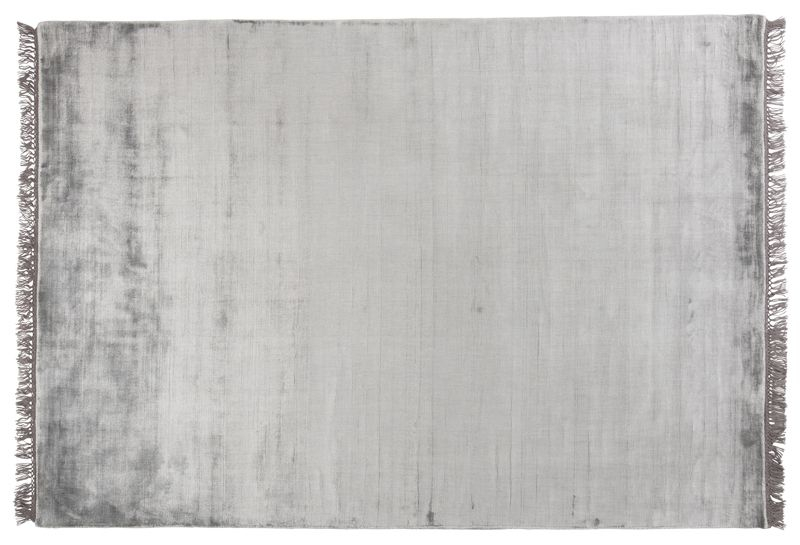 Linie Design Almeria Teppe - Stone, 250x350