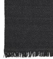 Linie Design Idun Teppe - Charcoal, 140x200