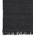 Linie Design Idun Teppe - Charcoal, 170x240