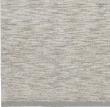 Linie Design Selineni Teppe - Grey, 140x200