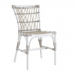 Sika-Design - Elisabeth Hagestol - Dove white